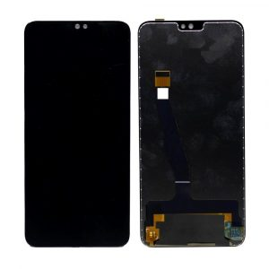 Huawei Honor 8X LCD with Touch Screen