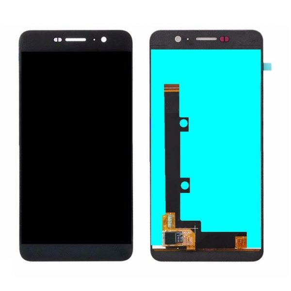 Huawei Honor Holly 2 Plus LCD with Touch Screen