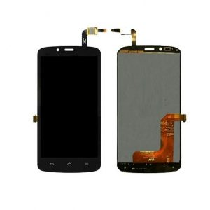 Huawei Honor Holly LCD with Touch Screen 1