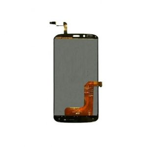 Huawei Honor Holly LCD with Touch Screen 2