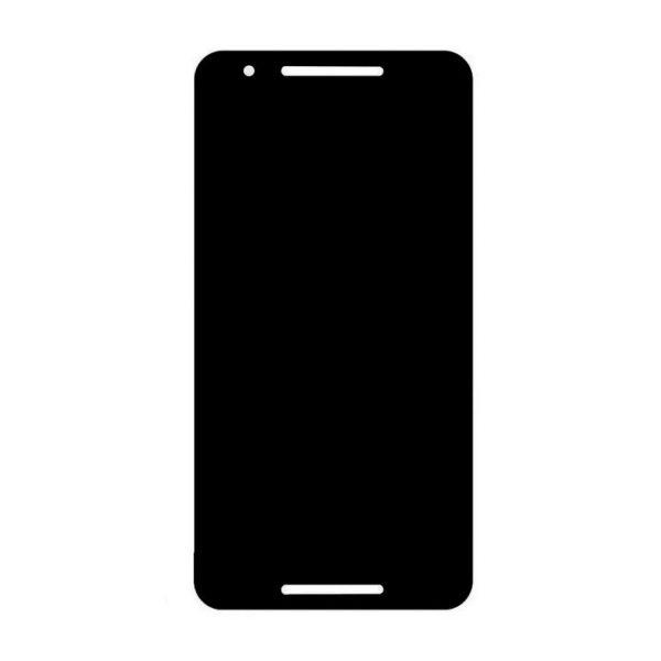 Huawei Nexus 6P LCD with Touch Screen