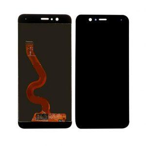 Huawei Nova 2 Plus LCD with Touch Screen 1