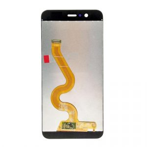 Huawei Nova 2 Plus LCD with Touch Screen 3