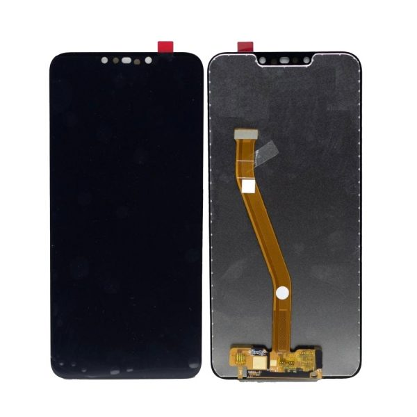 Huawei Nova 3i LCD with Touch Screen