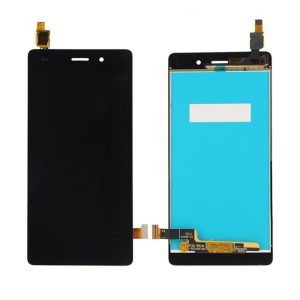 Huawei P8 Lite LCD with Touch Screen 1