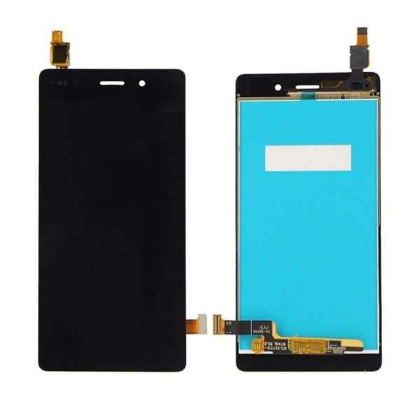 Huawei P8 Lite LCD with Touch Screen