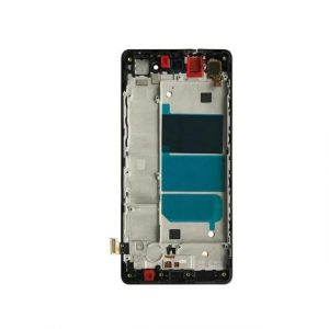 Huawei P8 Lite LCD with Touch Screen 2