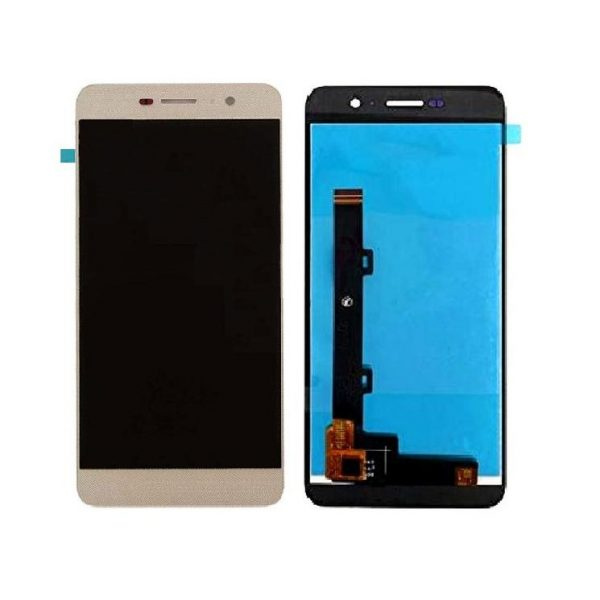 Huawei Y6 Pro LCD with Touch Screen
