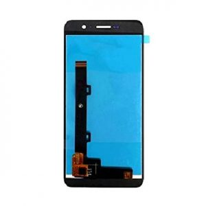 Huawei Y6 Pro LCD with Touch Screen 3
