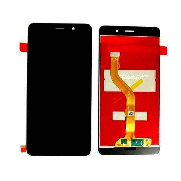 Huawei Y7 Prime LCD with Touch Screen