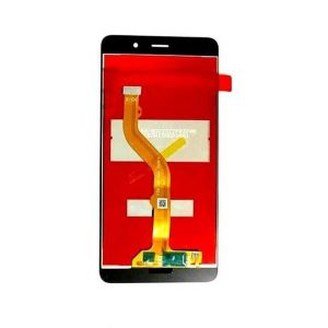 Huawei Y7 Prime LCD with Touch Screen 3