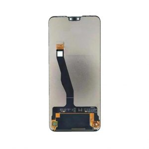 Huawei Y9 2019 LCD with Touch Screen 3
