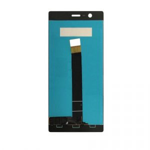 Nokia 3 LCD with Touch Screen