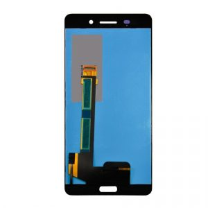 Nokia 6 LCD with Touch Screen 3