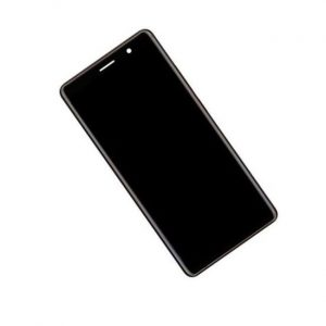 Nokia 7 Plus LCD with Touch Screen 3