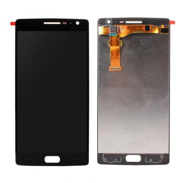 OnePlus 2 16GB LCD with Touch Screen