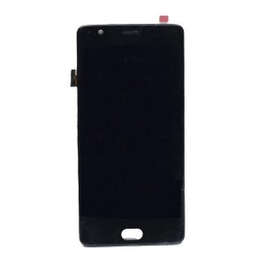 OnePlus 3 LCD with Touch Screen 2