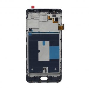 OnePlus 3 LCD with Touch Screen 3