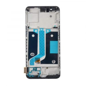 OnePlus 5 LCD with Touch Screen