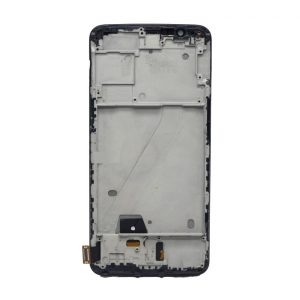 OnePlus 5T LCD with Touch Screen 3