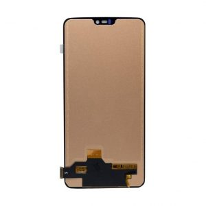 OnePlus 6 LCD with Touch Screen 3
