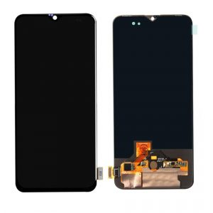 OnePlus 6T LCD with Touch Screen 1