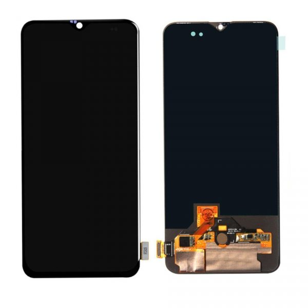 OnePlus 6T LCD with Touch Screen