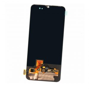 OnePlus 6T LCD with Touch Screen 2