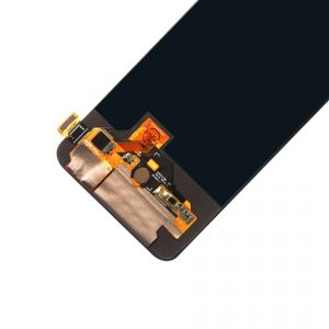 OnePlus 6T LCD with Touch Screen 4