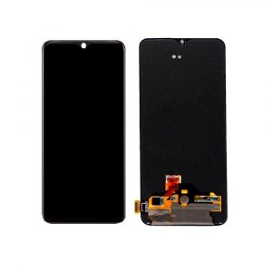 OnePlus 7 LCD with Touch Screen