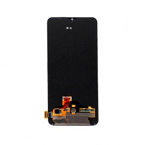 OnePlus 7 LCD with Touch Screen 3