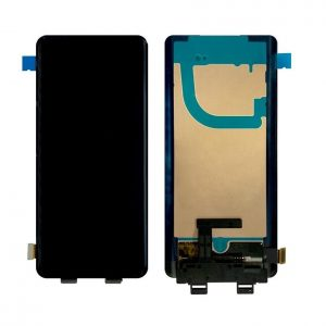 OnePlus 7 Pro LCD with Touch Screen 1