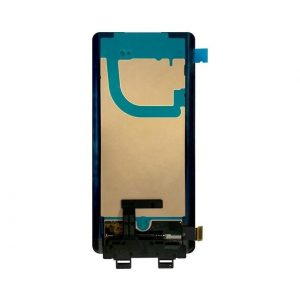 OnePlus 7 Pro LCD with Touch Screen 2