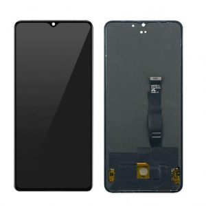 OnePlus 7T LCD with Touch Screen 1