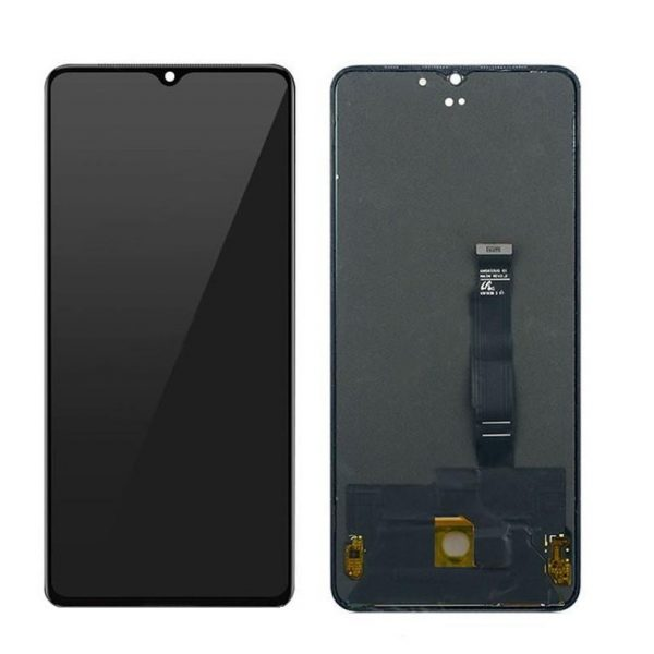 OnePlus 7T LCD with Touch Screen