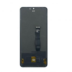 OnePlus 7T LCD with Touch Screen 3