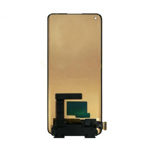 OnePlus 8 Pro LCD with Touch Screen 3