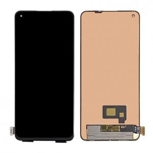 OnePlus 8T LCD with Touch Screen