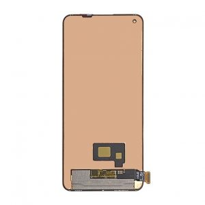 OnePlus 8T LCD with Touch Screen 3