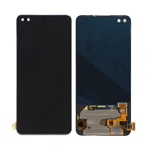 OnePlus Nord LCD with Touch Screen