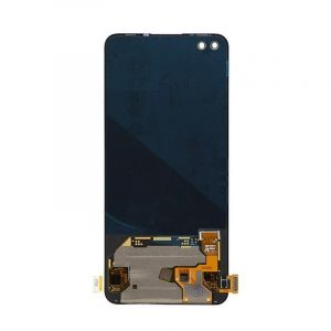 OnePlus Nord LCD with Touch Screen 3