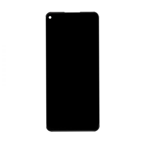 OnePlus Nord N100 LCD with Touch Screen