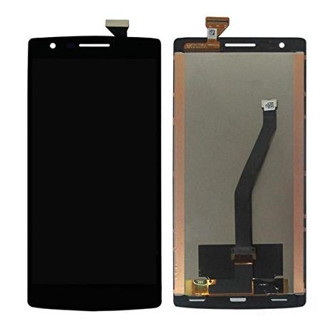 OnePlus One 64GB LCD with Touch Screen