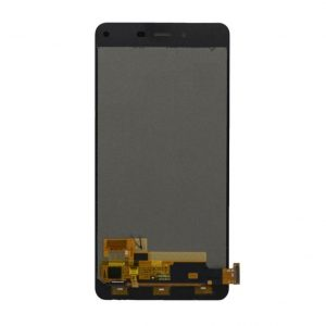 OnePlus X LCD with Touch Screen 3