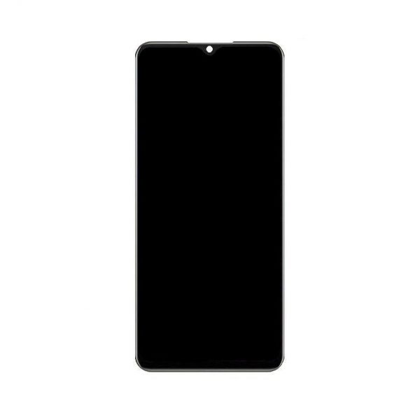OPPO A31 2020 LCD with Touch Screen