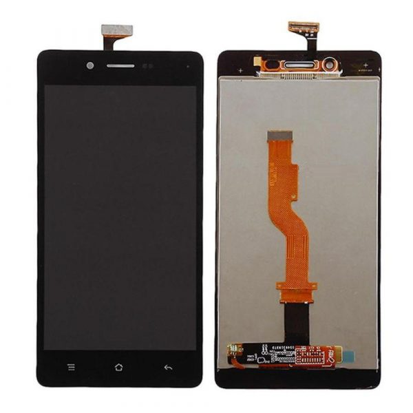 Oppo A33 LCD with Touch Screen