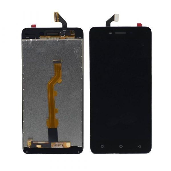Oppo A37 LCD with Touch Screen