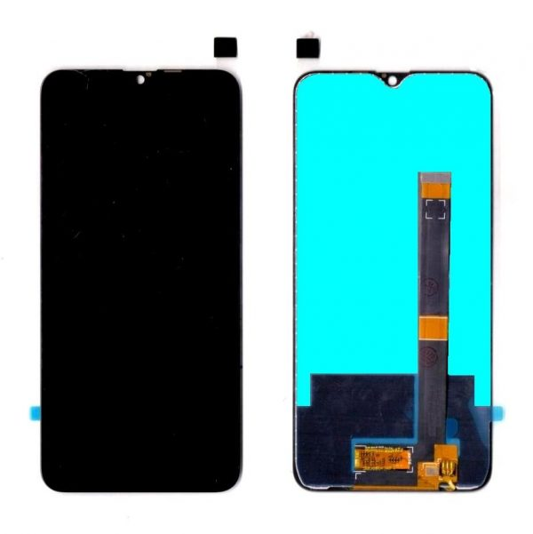 Oppo A5s - AX5s LCD with Touch Screen
