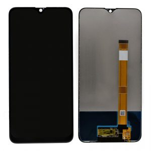 Oppo A7 LCD with Touch Screen
