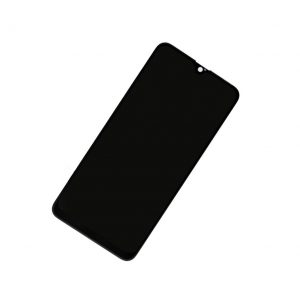 Oppo A7 LCD with Touch Screen 4